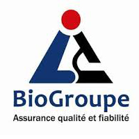 Bio Group laboratoire Tarzali