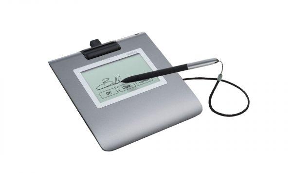 tablette-signature-stu430-algerie